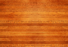 Drewniane deski Zdjęcia Stock