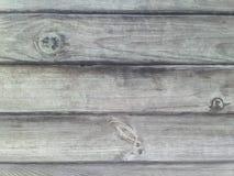 drewniane deski szarobrunatny kolor, tło akcyjne tekstury fotografia royalty free