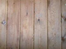Drewniane plakiety naturalny zdjęcie stock