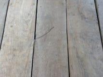 drewniane podłogi fotografia royalty free
