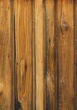 drewniane stare deski Zdjęcie Stock
