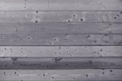 drewniane stare tło tekstury Zdjęcia Stock