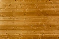 drewniane stare tło tekstury Zdjęcie Royalty Free