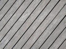 Drewniane tło szarość i czarny biel zdjęcie royalty free