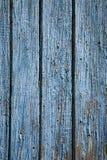 drewniane tło Fotografia Stock