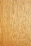 drewniane tło Obrazy Royalty Free