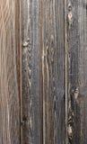 drewniane tło Fotografia Royalty Free