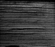 drewniane tło Obraz Royalty Free