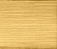drewniane tło Obraz Stock