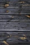 drewniane tło Zdjęcia Stock