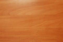 drewniane tło obrazy stock