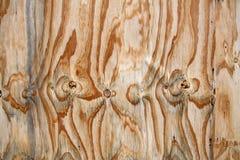 Drewniane tekstury Obraz Stock