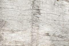 drewniane tekstury Obrazy Royalty Free
