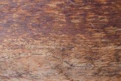 drewniane tekstury Fotografia Stock