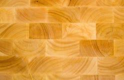drewniane tnące środowisk zarządu obraz royalty free