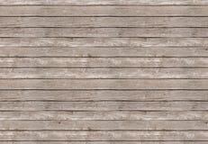 drewniane wysoka rozdzielczość tekstury Obraz Royalty Free