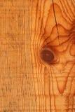 drewniane wzoru Zdjęcie Stock