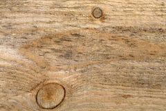 drewniane zarządu Zdjęcie Stock