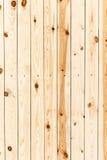 Drewnianego deski brązu panelu tekstury podłogowy tło Zdjęcie Stock