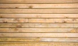 Drewnianego lampasa backgroundï ¼ ŒWood backgroundï i tekstury ¼ Œwood podłogowy lampas zdjęcie royalty free