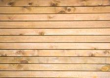 Drewnianego lampasa backgroundï ¼ ŒWood backgroundï i tekstury ¼ Œwood podłogowy lampas obrazy royalty free