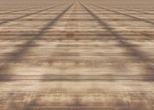 Drewnianego niekończący się tła nowożytnego tła abstrakcjonistyczny projekt Obraz Stock