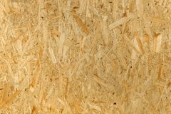 Drewnianego panelu Tileable Bezszwowa tekstura Fotografia Royalty Free