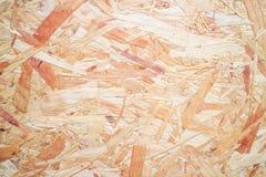 Drewnianego pudełka tła/tekstura Obrazy Stock
