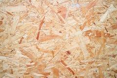 Drewnianego pudełka tła/tekstura Obrazy Royalty Free