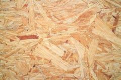 Drewnianego pudełka tła/tekstura Zdjęcie Royalty Free