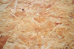 Drewnianego pudełka tła/tekstura Zdjęcia Stock