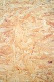 Drewnianego pudełka tła/tekstura Obraz Stock
