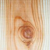 Drewnianego pudełka tła/tekstura s Zdjęcie Stock