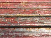 Drewnianego tła horyzontalny pojęcie Obraz Stock