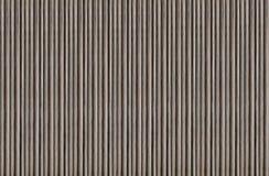 Drewnianego tła tekstury szarość wzoru eco bambusowa baza Obrazy Stock
