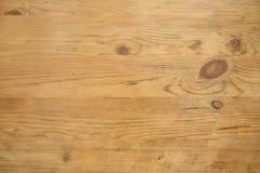 Drewnianego tekstury tła starzy panel Zdjęcie Royalty Free