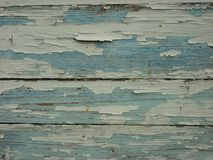 Drewnianego texturewhite błękitna drewniana tekstura obraz stock
