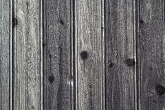 Drewnianej deski adra Fotografia Stock