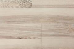 Drewnianej deski pakunek Obraz Stock