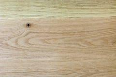 Drewnianej deski pakunek Zdjęcie Stock