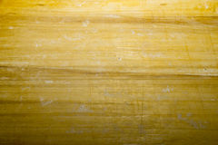 Drewnianej deski tło Zdjęcie Stock