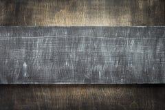 Drewnianej deski deski tła tekstura fotografia stock