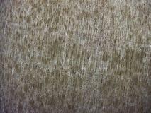 Drewnianej starej tekstury czarny i biały kolor zdjęcia stock