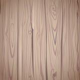 Drewnianej tekstury odgórny widok tła drewniany ciemny naturalny Brown drewna podłoga również zwrócić corel ilustracji wektora Obrazy Royalty Free