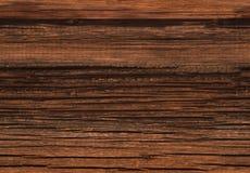 Drewniani brown dębu panel używać jako tło Bezszwowego deseniowego Potther ` s glinianego koloru tekstury drewniany zakończenie w Zdjęcia Stock