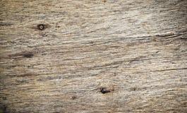 Drewniani Drewniani tła Textured Deseniowego Tapetowego pojęcie Fotografia Stock
