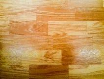 Drewniani panel, ściana Obraz Royalty Free