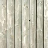 Drewniani tła obrazy royalty free