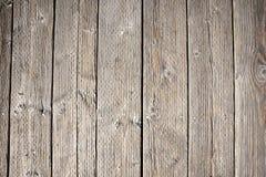 Drewniani tła, tekstury pojęcie Obrazy Stock