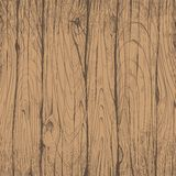 Drewniani tła Zdjęcie Stock